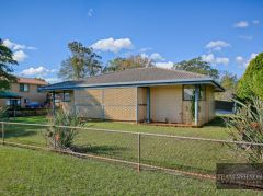 Property in Redland Bay - Offers Over $699,000