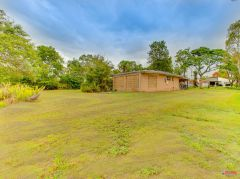 Property in Capalaba - Sold for $1,100,000
