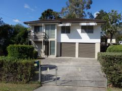 Property in Alexandra Hills - $400 per week