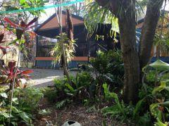 Property For Sale in Coochiemudlo Island