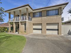 Property For Sale in Capalaba