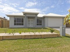 Property in Thornlands - Sold for $627,000