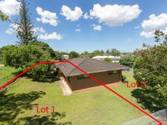 Property For Sale in Murarrie