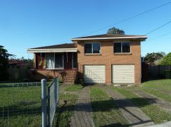 Property For Rent in Alexandra Hills