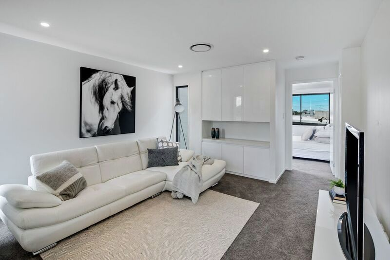Wellington Point real estate For Sale