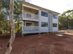 Property in Russell Island - PRICE ON APPLICATION