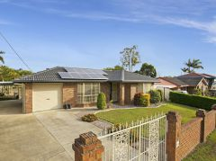 Property in Alexandra Hills - Leased