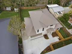 Property in Capalaba - Leased