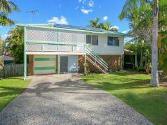 Property in Alexandra Hills - $460 per week