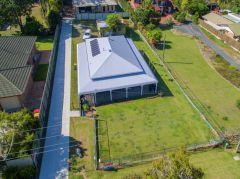 Property in Capalaba - $699,000 neg