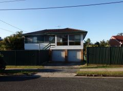 Property in Alexandra Hills - $425 per week