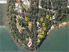 Property in Macleay Island - By Negotiation!