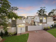 Property in Ormiston - Sold for $630,000