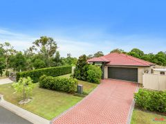 Property in Wellington Point - Sold for $680,000