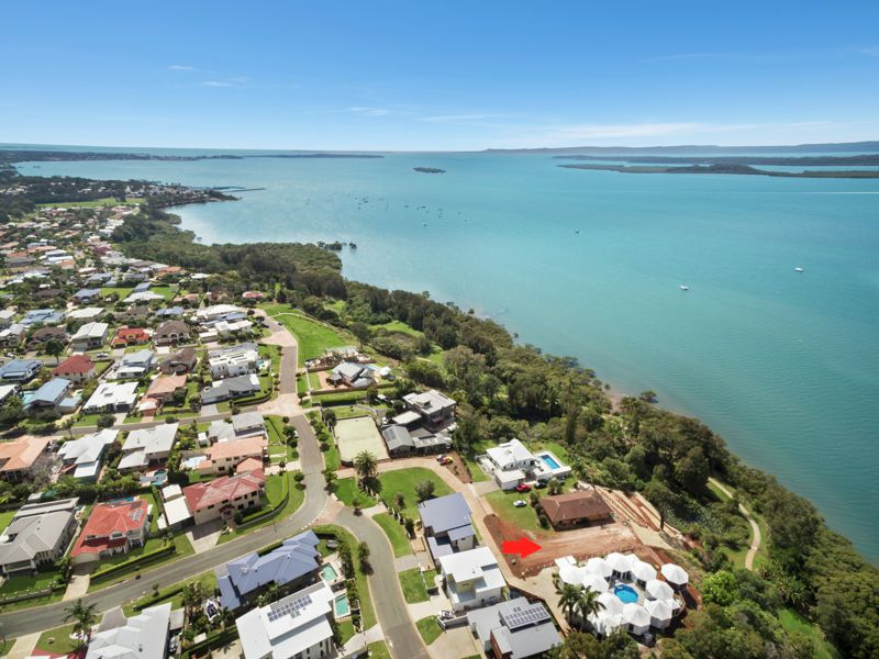 Property Sold in Redland Bay