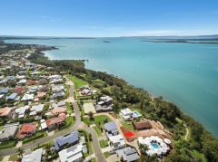 Property in Redland Bay - Sold for $605,000