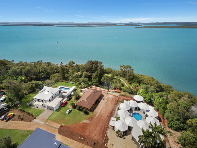 Redland Bay real estate Sold
