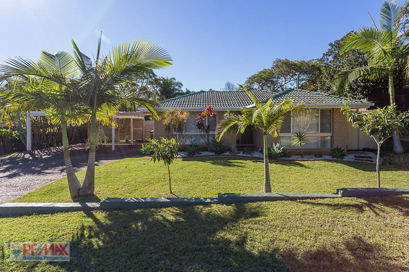 Property For Sale in Wellington Point