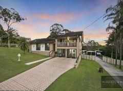 Property in Redland Bay - Sold