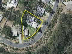 Property in Mount Cotton - Sold