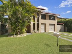 Property in Birkdale - Sold for $482,500