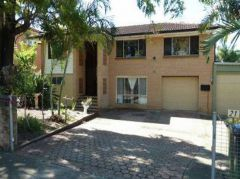 Property in Birkdale - Sold for $525,000