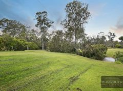 Property in Gumdale - Sold for $1,220,000