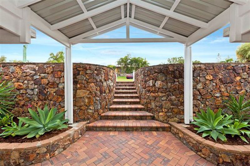 Property For Sale in Victoria Point