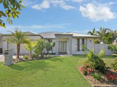 Property in Redland Bay - Sold for $640,000