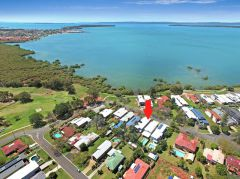 Property in Redland Bay - Sold for $702,000