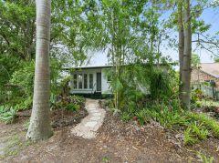 Property in Redland Bay - Sold for $345,000