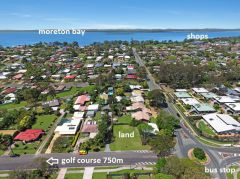 Property in Redland Bay - Sold for $255,000