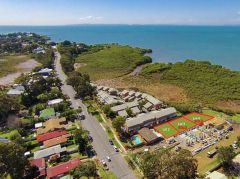 Property in Wellington Point - $348,000