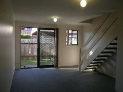 Property in Capalaba - $300 per week