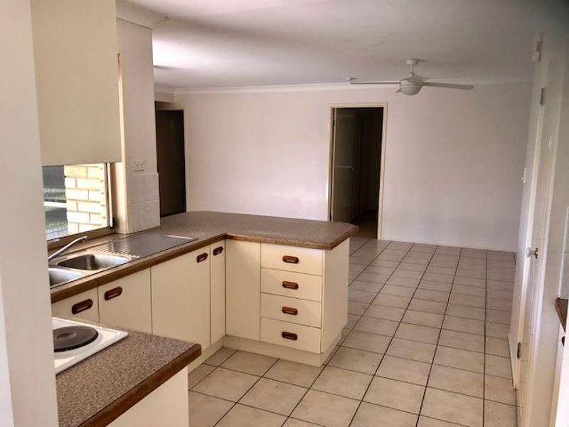 Property in Capalaba - $450 per week
