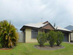 Property in Thornlands - $500 per week