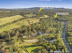 Property in Thornlands - Sold for $875,000