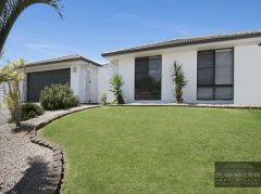 Property in Redland Bay - Sold for $580,000