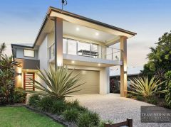 Property in Ormiston - Sold for $830,000