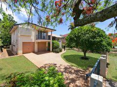 Property in Redland Bay - Sold for $620,000