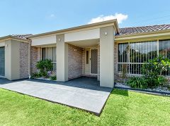 Property in Thornlands - Sold for $520,000