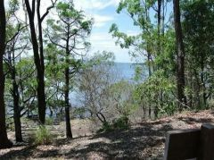 Property in Macleay Island - $180,000