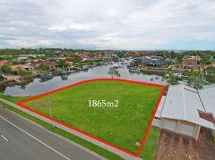 Property in Birkdale - 1.99 million