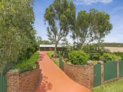 Property in Alexandra Hills - Sold for $714,500