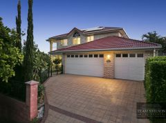 Property in Redland Bay - Sold for $770,000