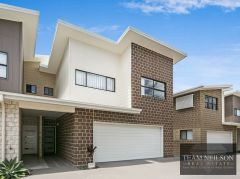 Property in Capalaba - Offers Over $419,000 !!!