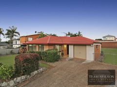 Property in Redland Bay - Sold