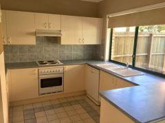 Property in Wellington Point - $380 per week