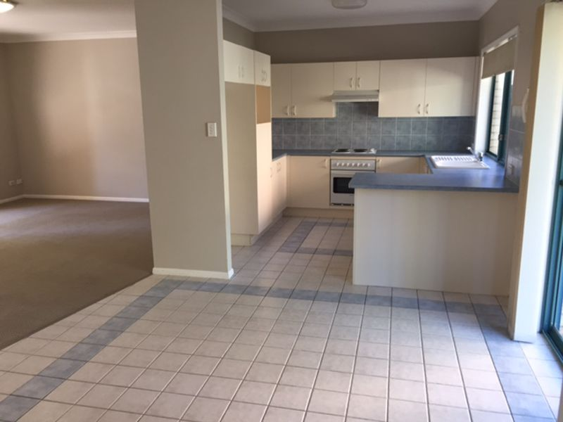 Property in Wellington Point - Leased