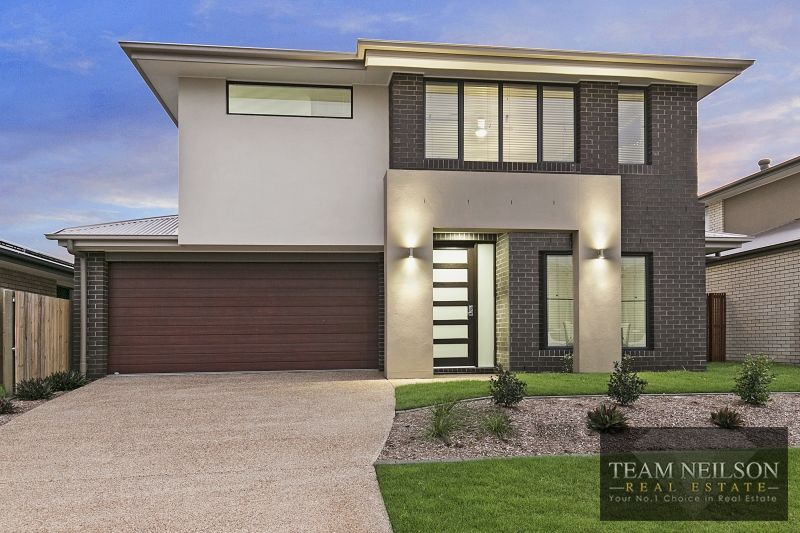 Property in Thornlands - Sold for $735,000